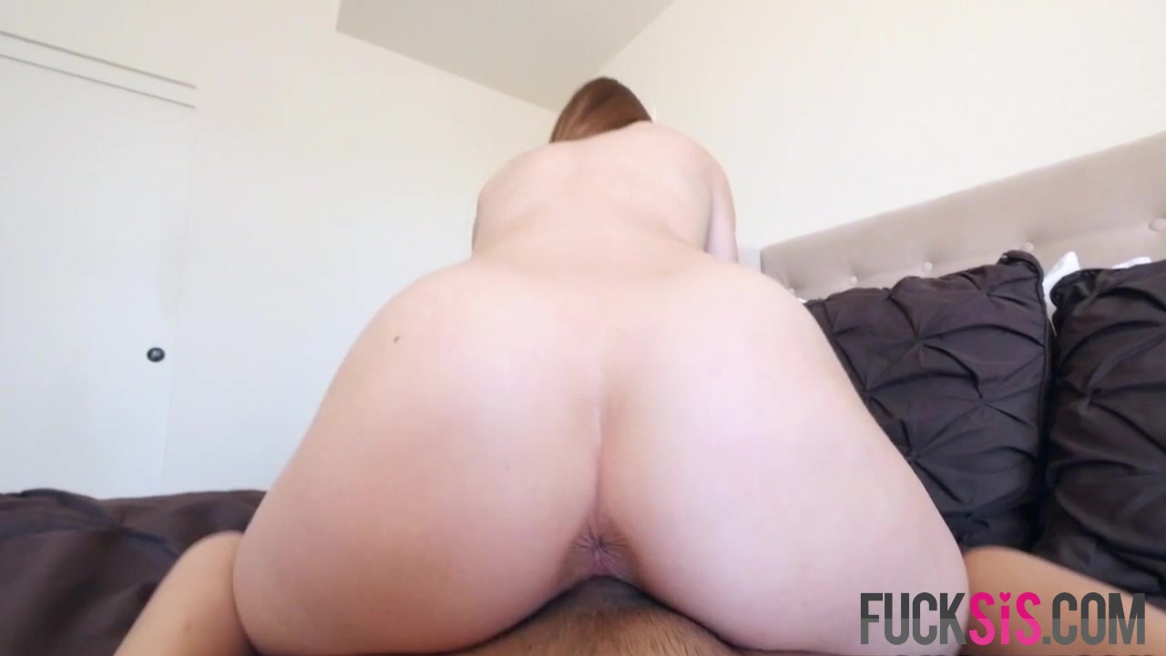 Free site in usa Porn Pics & Movies