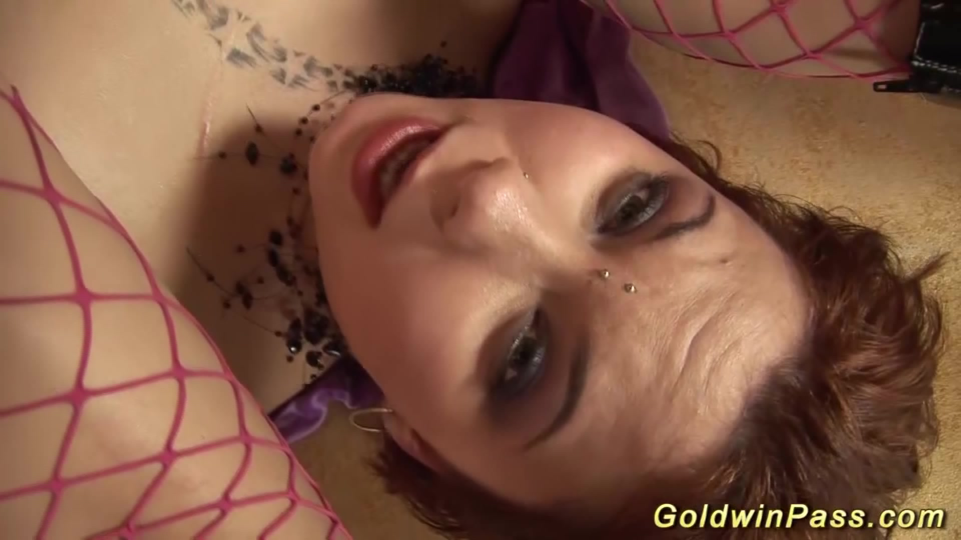 XXX pics Dating tips from eric andre net