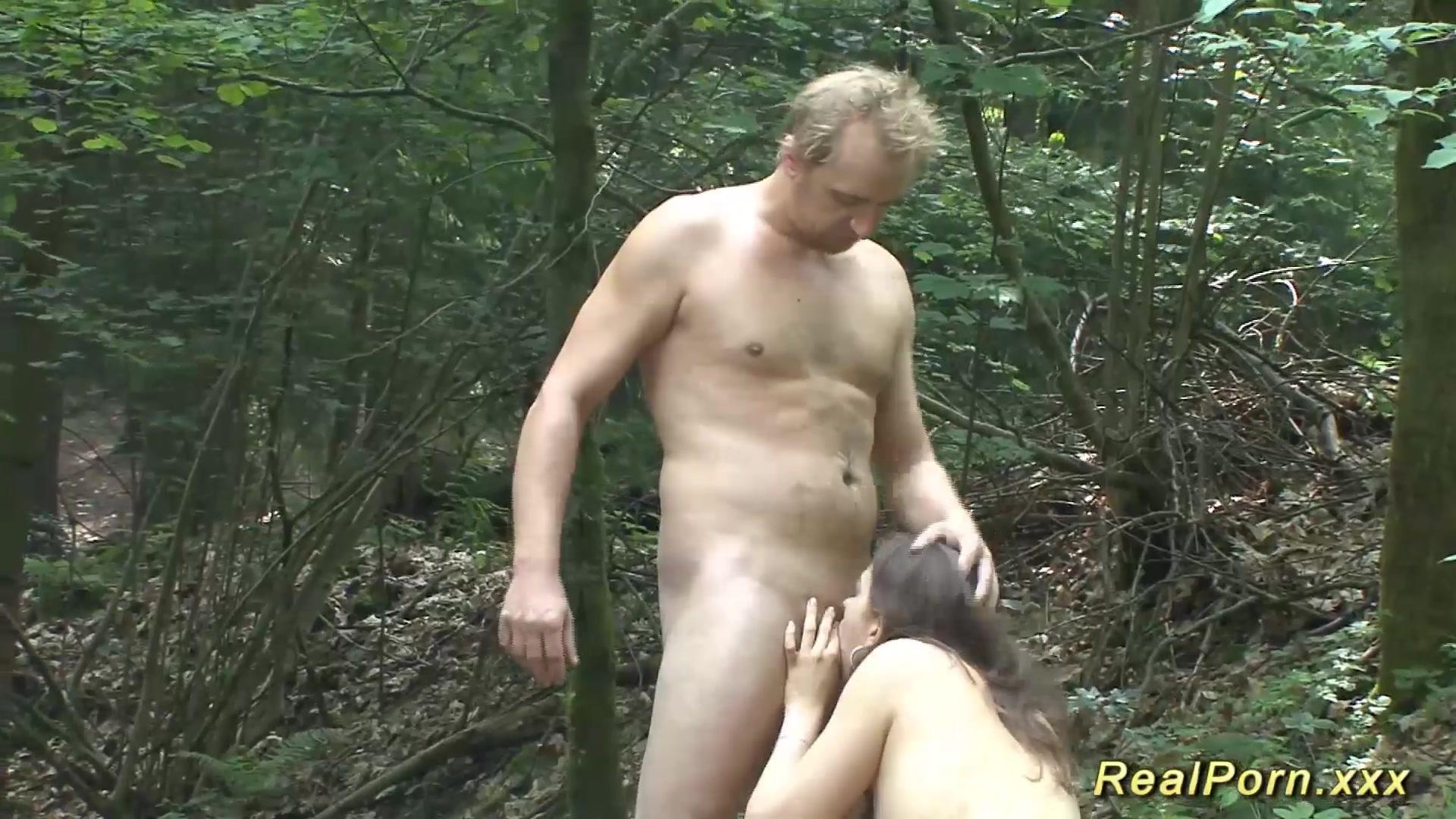 Quality porn Heraclito y parmenides yahoo dating