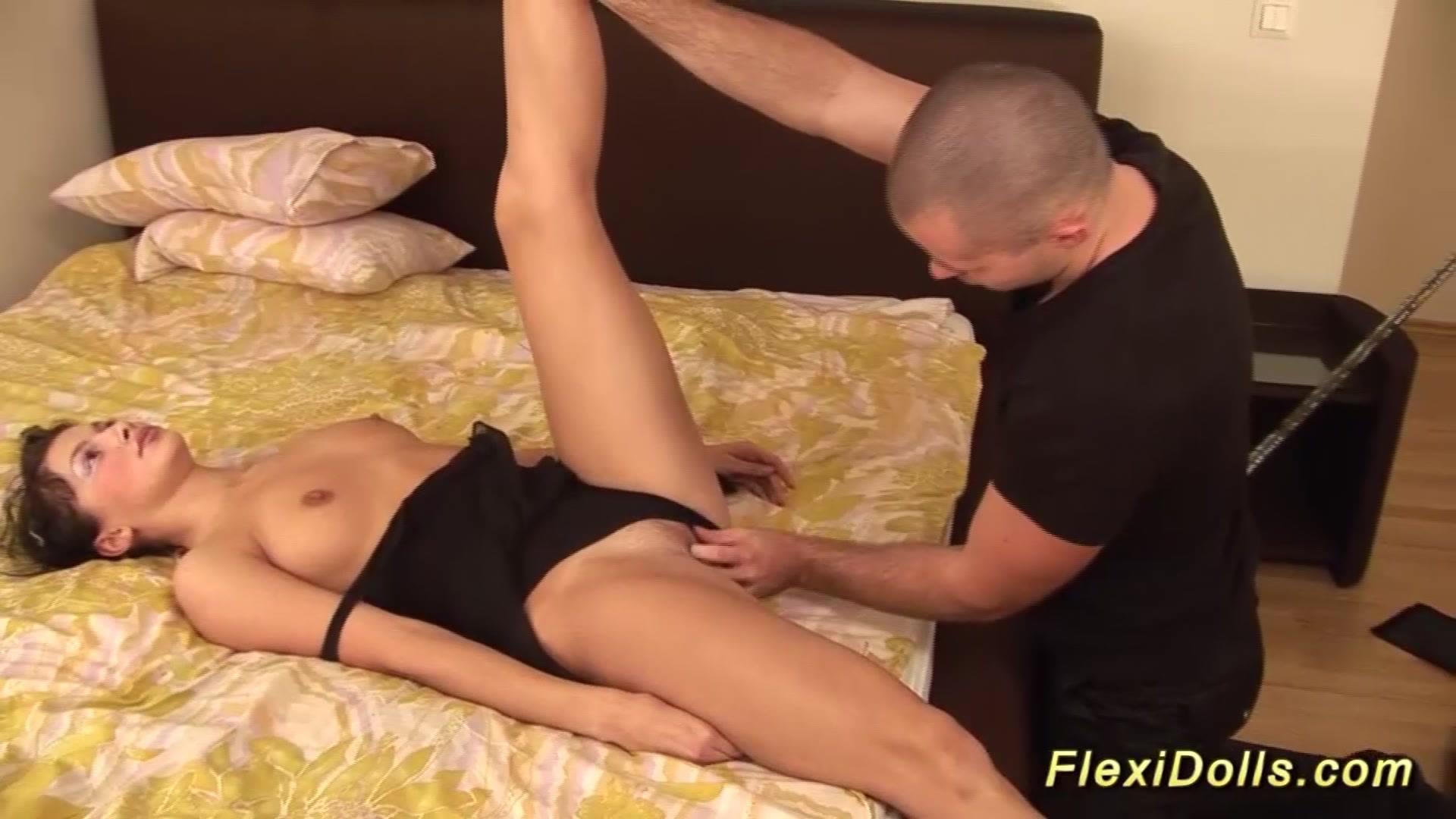 Porn Pics & Movies Free porno tub