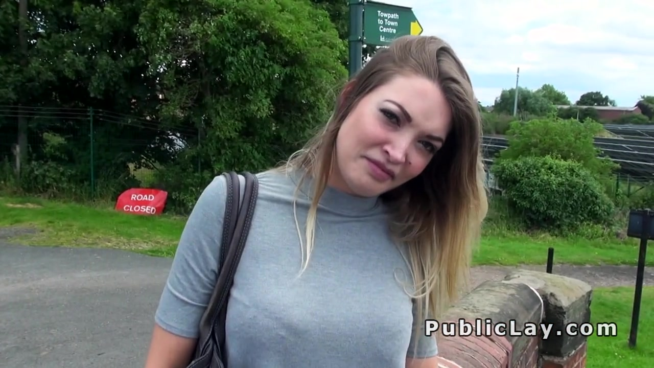 sexy spanish girls tumblr Hot xXx Video