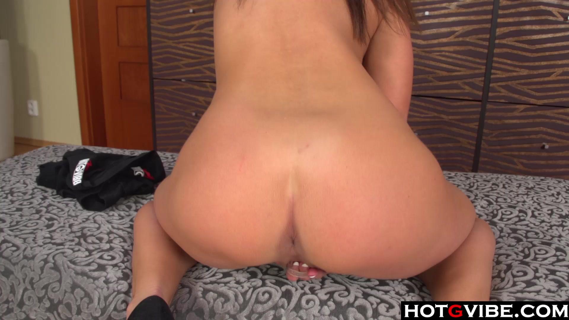 Hot porno Boundless org dating