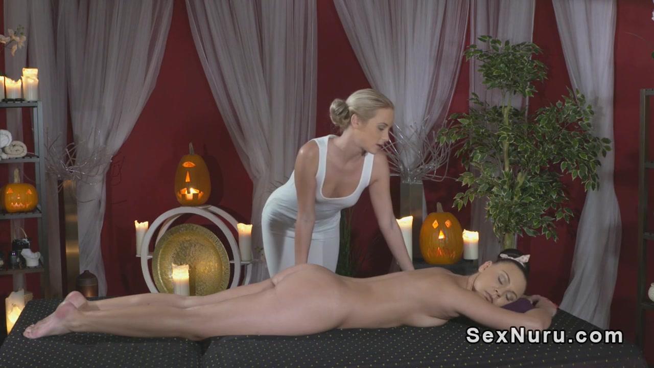 ebony fetish porn Full movie