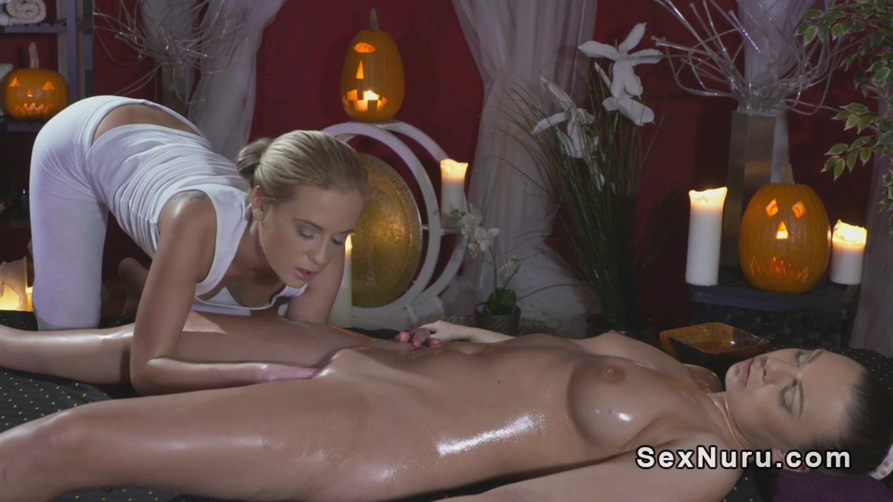 Ver santos e palmeiras online dating Quality porn