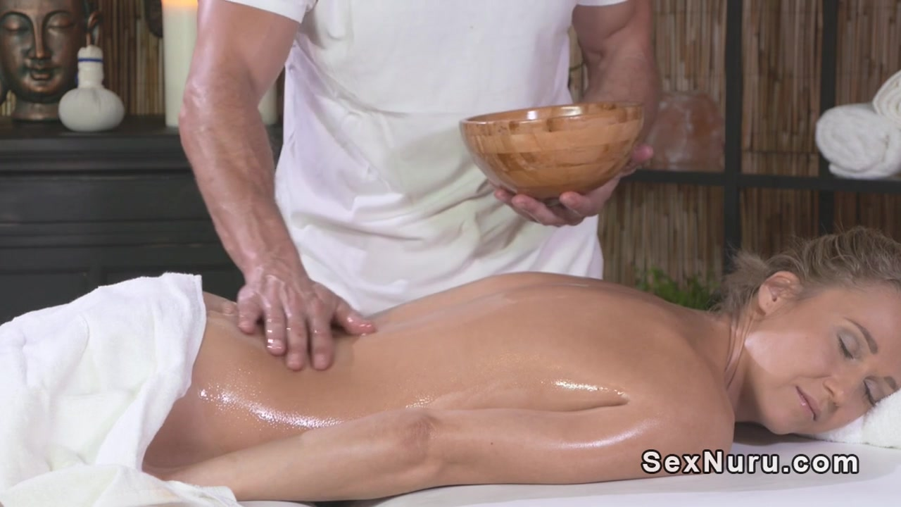 Nude gallery Big tits redhead bbw fingering