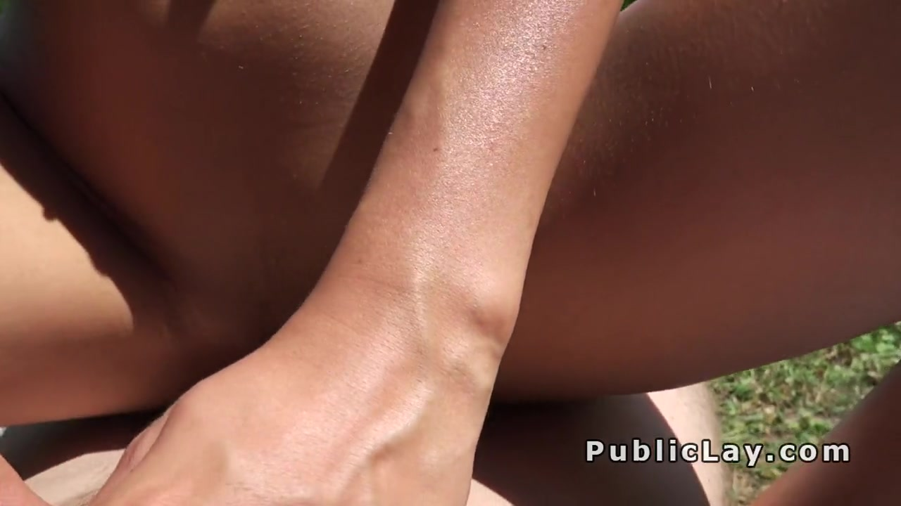 Hot porno I want to try lesbian sex