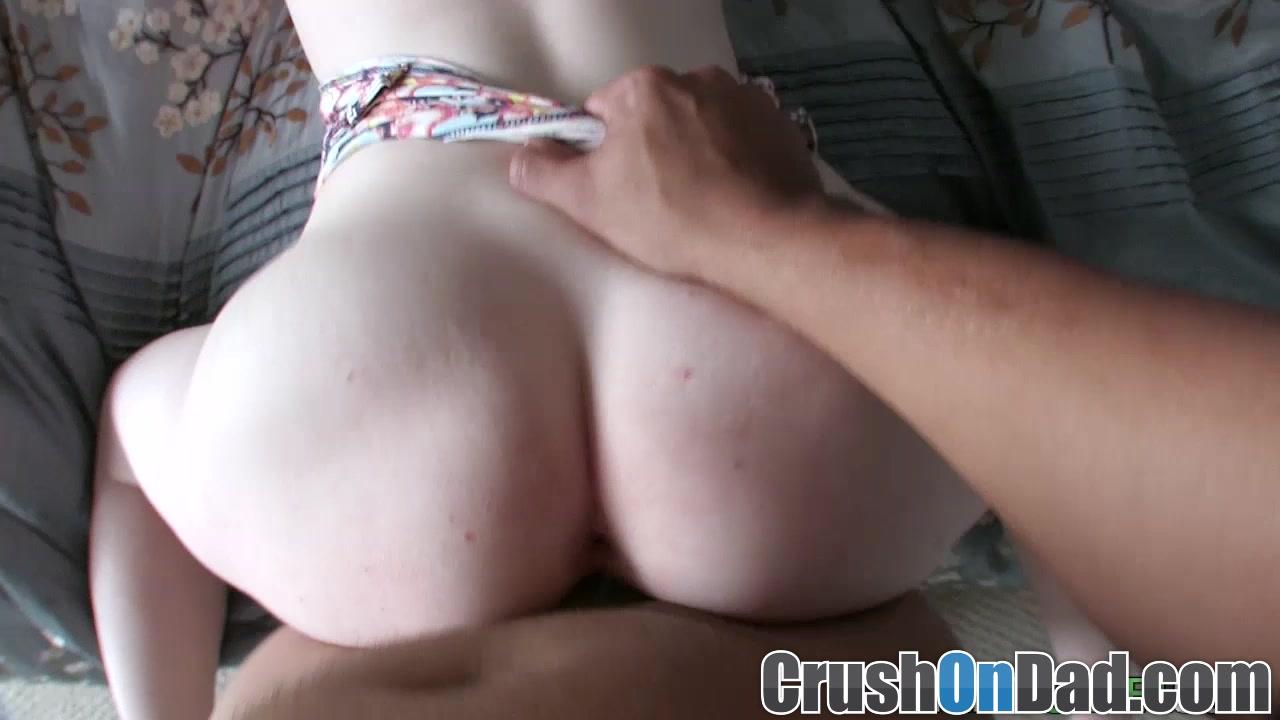 Porn Galleries Moleskines online dating
