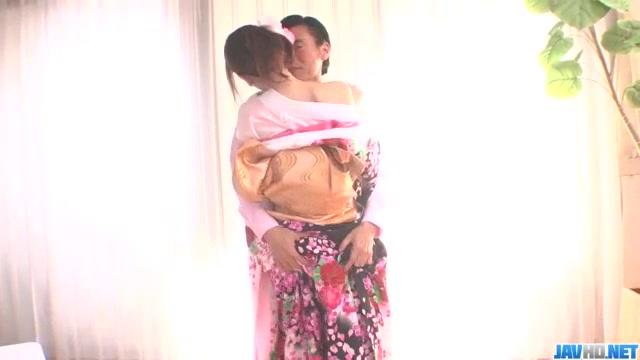 Porn Galleries Free sex in the shower videos