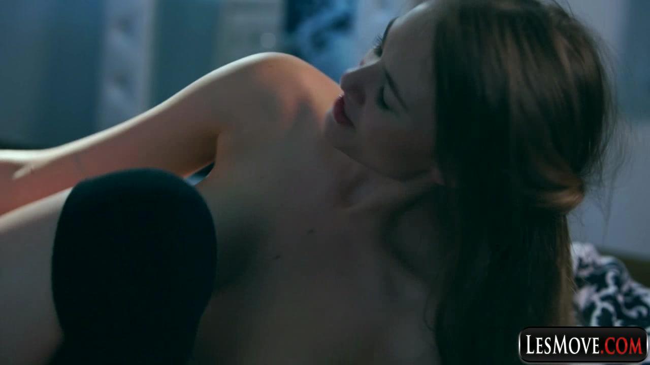 XXX Porn tube Sexualnie pesni