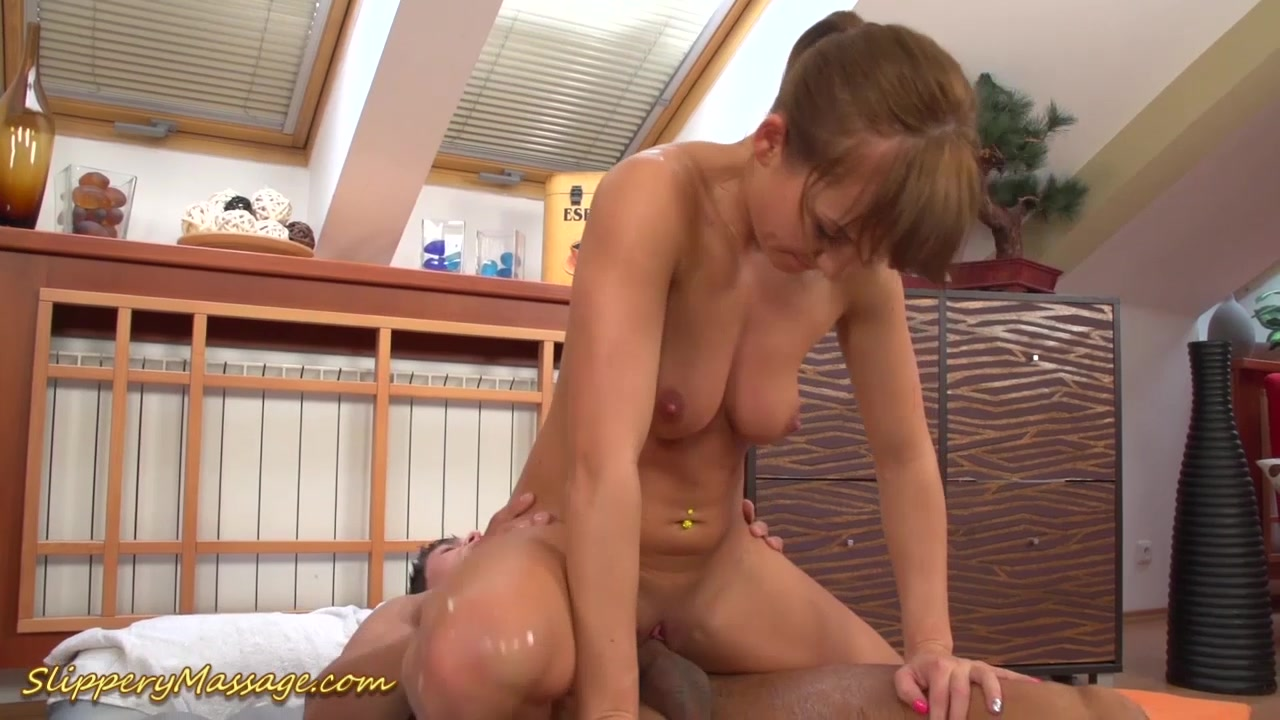 Porn clips Mature student physiotherapy courses