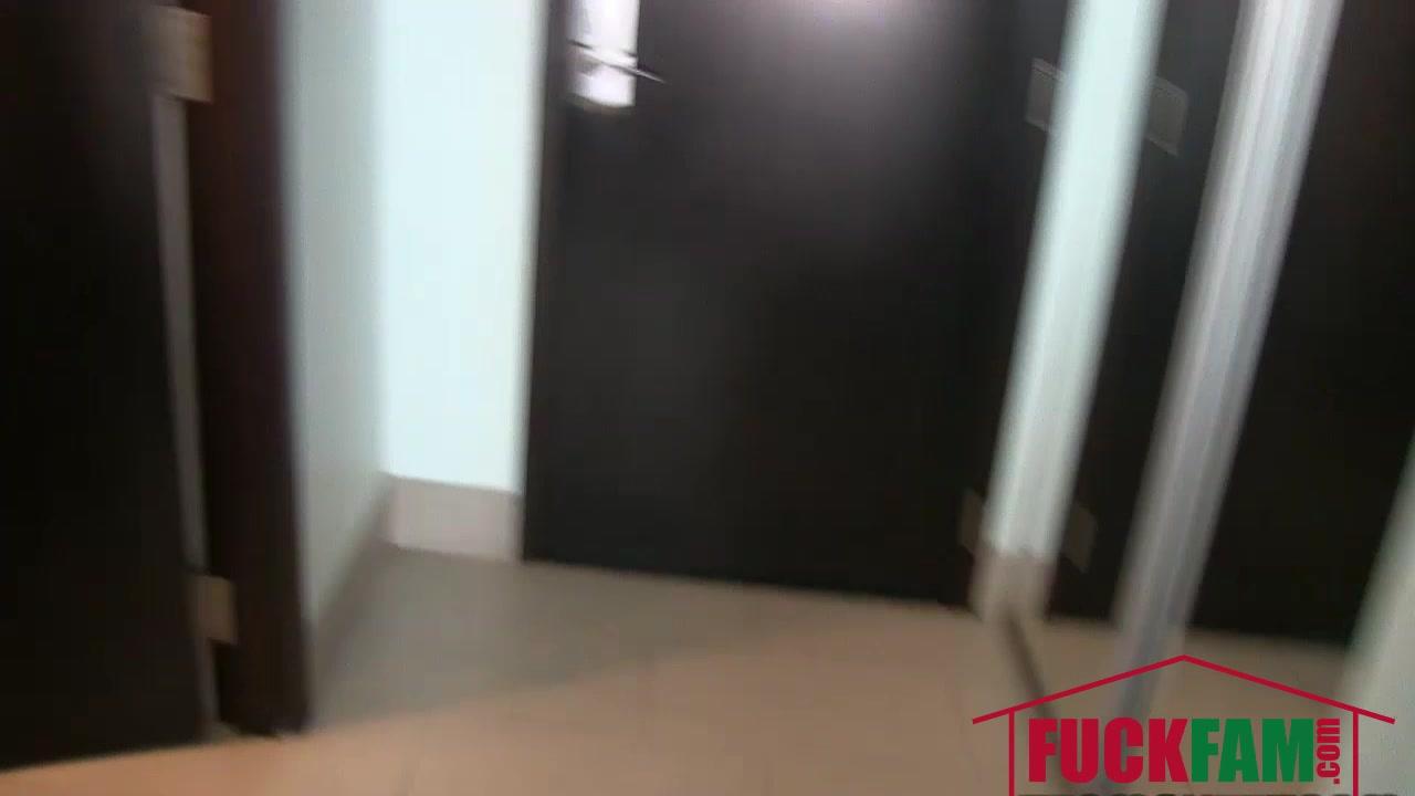 xXx Videos Sister voyeur cam