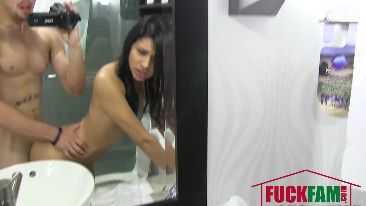 Porn archive Adelaide nude selfies