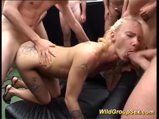 sexy boobs video dailymotion Full movie