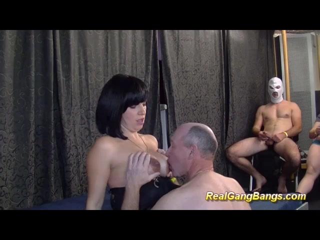 Sexy Video Queen creek dating