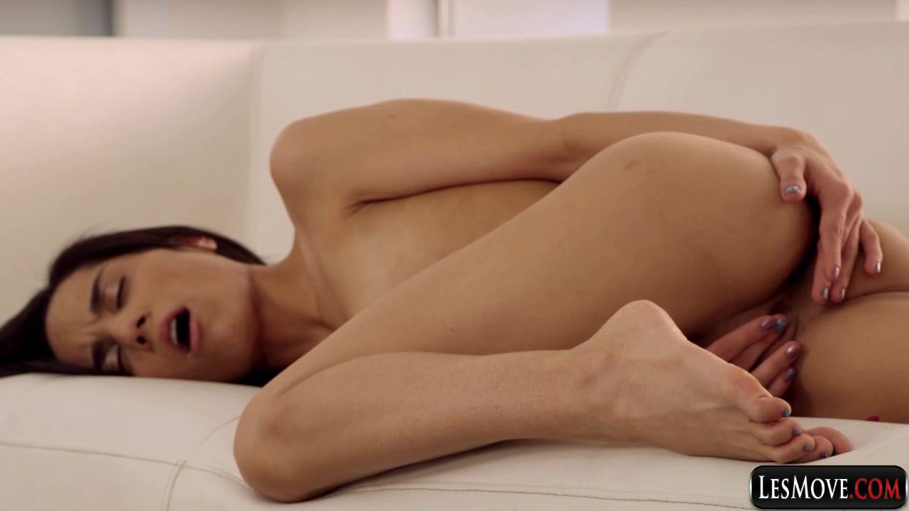 Sluts Striptease naked lesbos