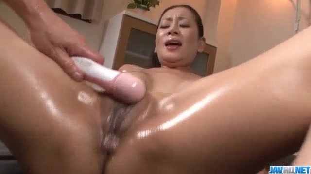 Sexy Galleries Talking blowjob