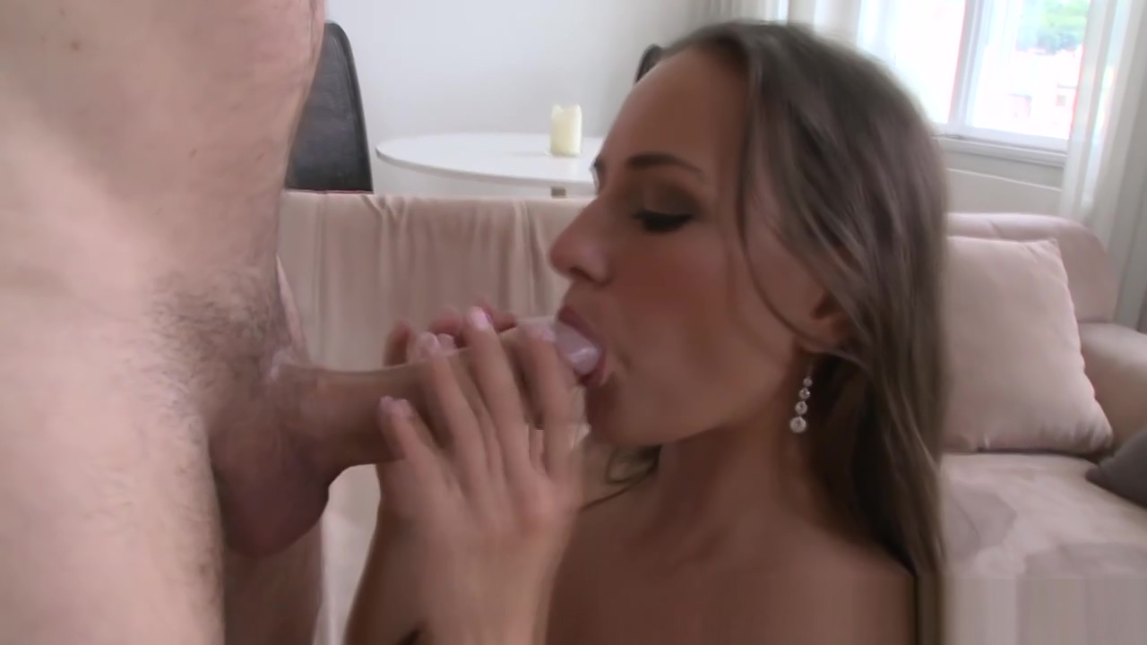 Anal whores pussy squirts