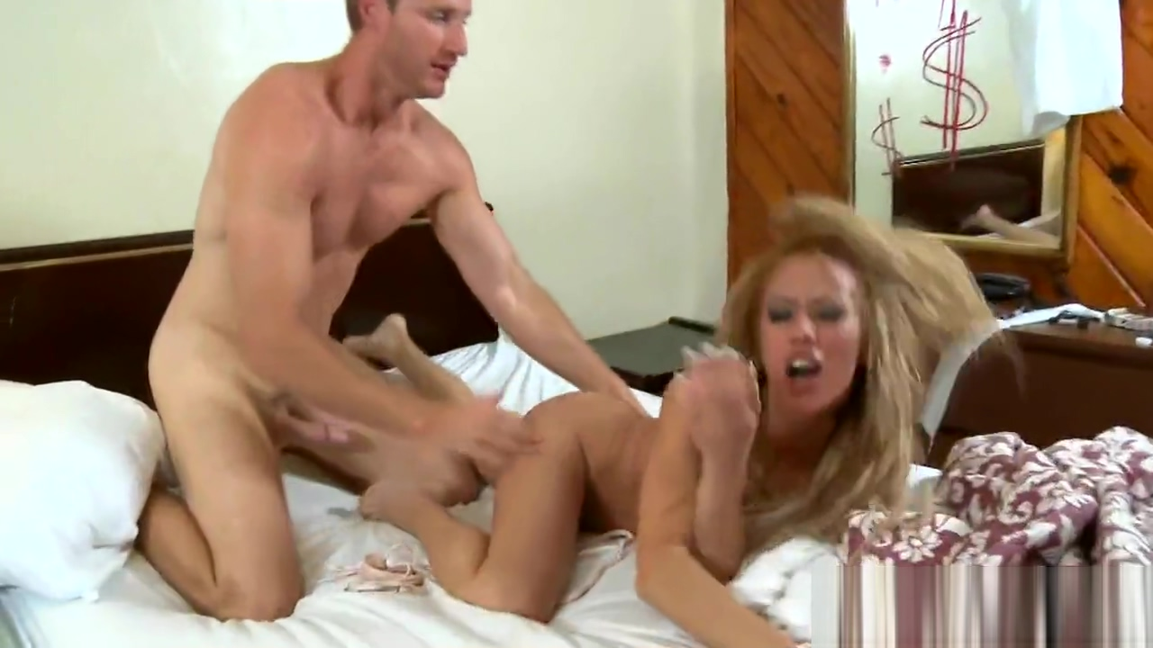 Kinky sex with astonishing MILF How to get back into the dating scene again