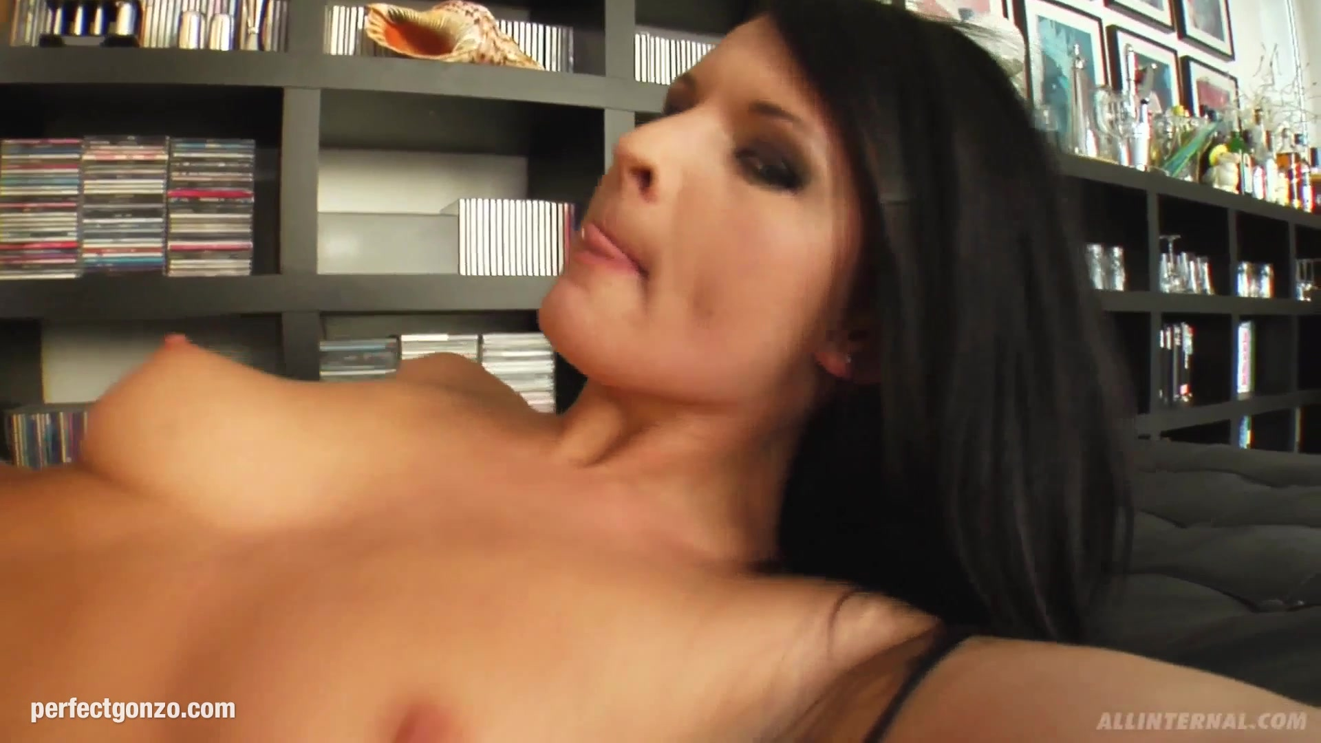 Great clips spanish fork ut Porn Base