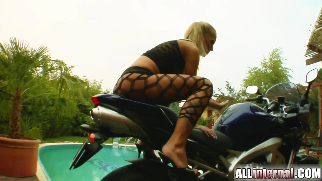Hot Nude Whats in a blowjob
