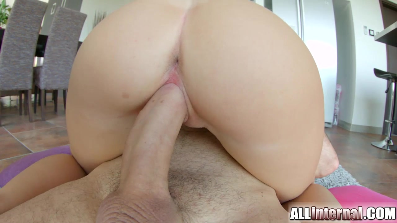 Allinternal April Blue gushes cum out of her pussy up close Sexy nymphos in Gisborne