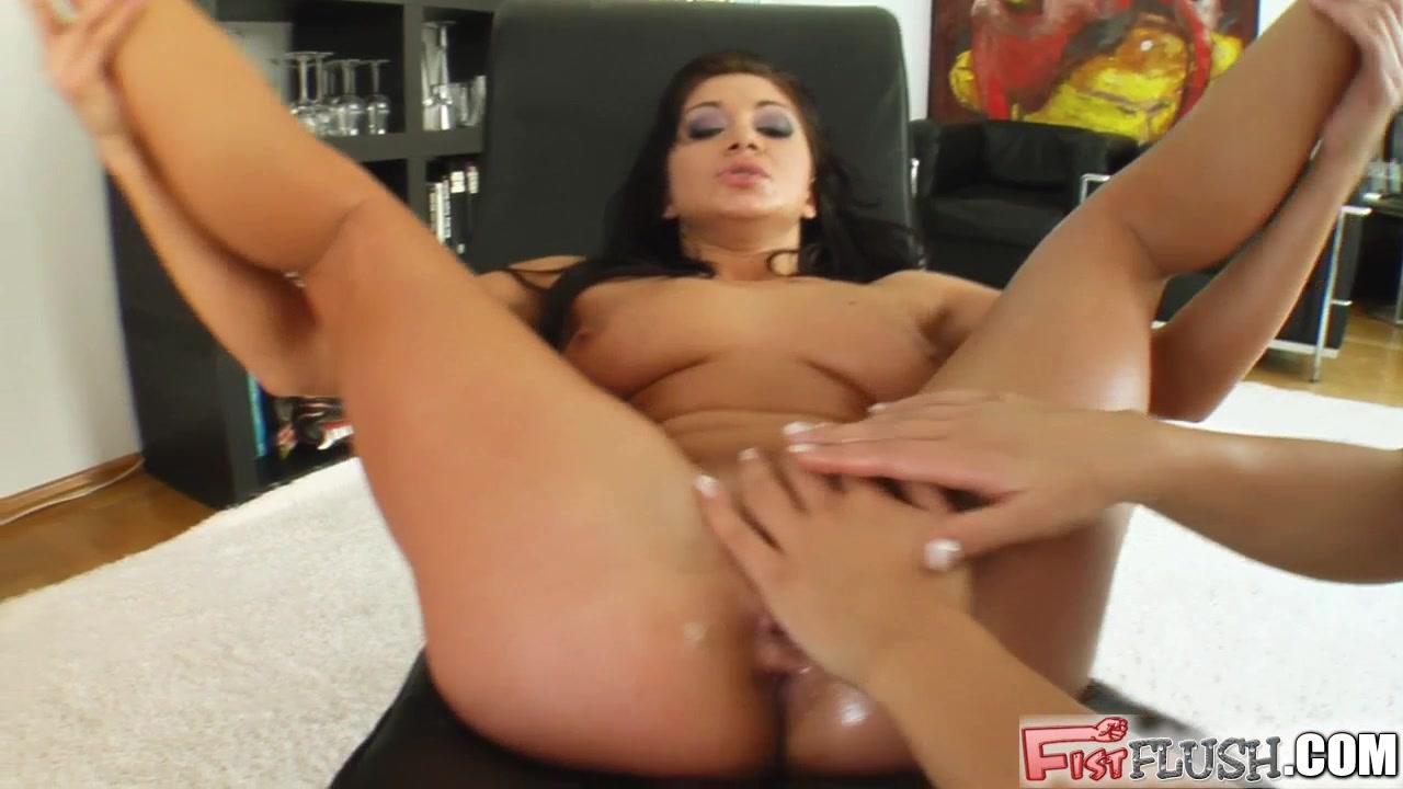Porn clip Milf