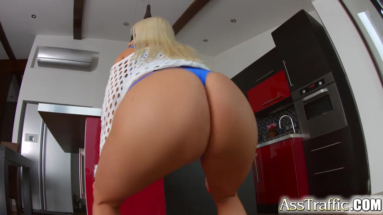 Porn Pics & Movies Foot fetish fucking tube