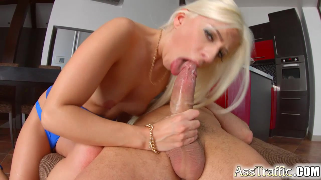Anal sex chat room Hot Nude