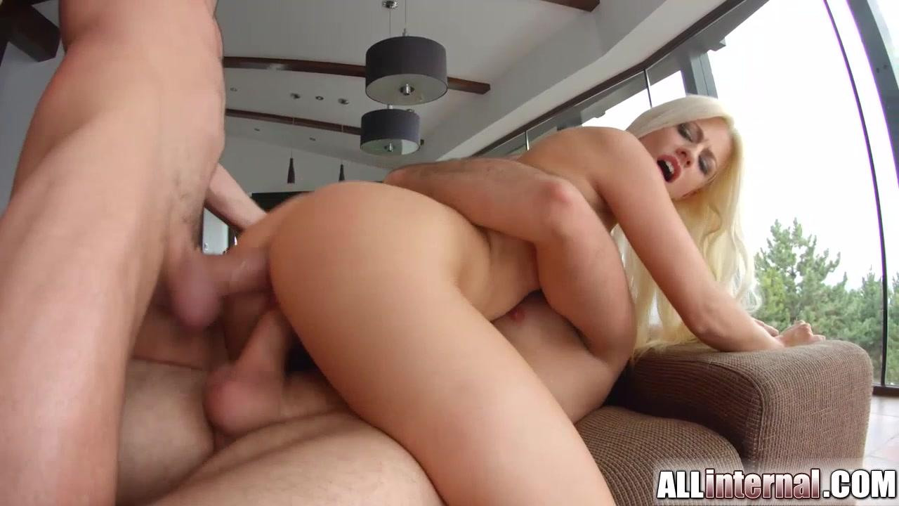 Sexy facking vidio Sexy Video