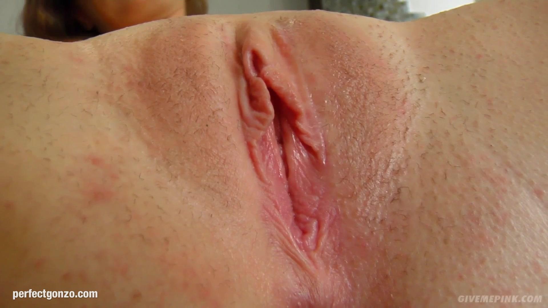 Nude photos Adult free funsites