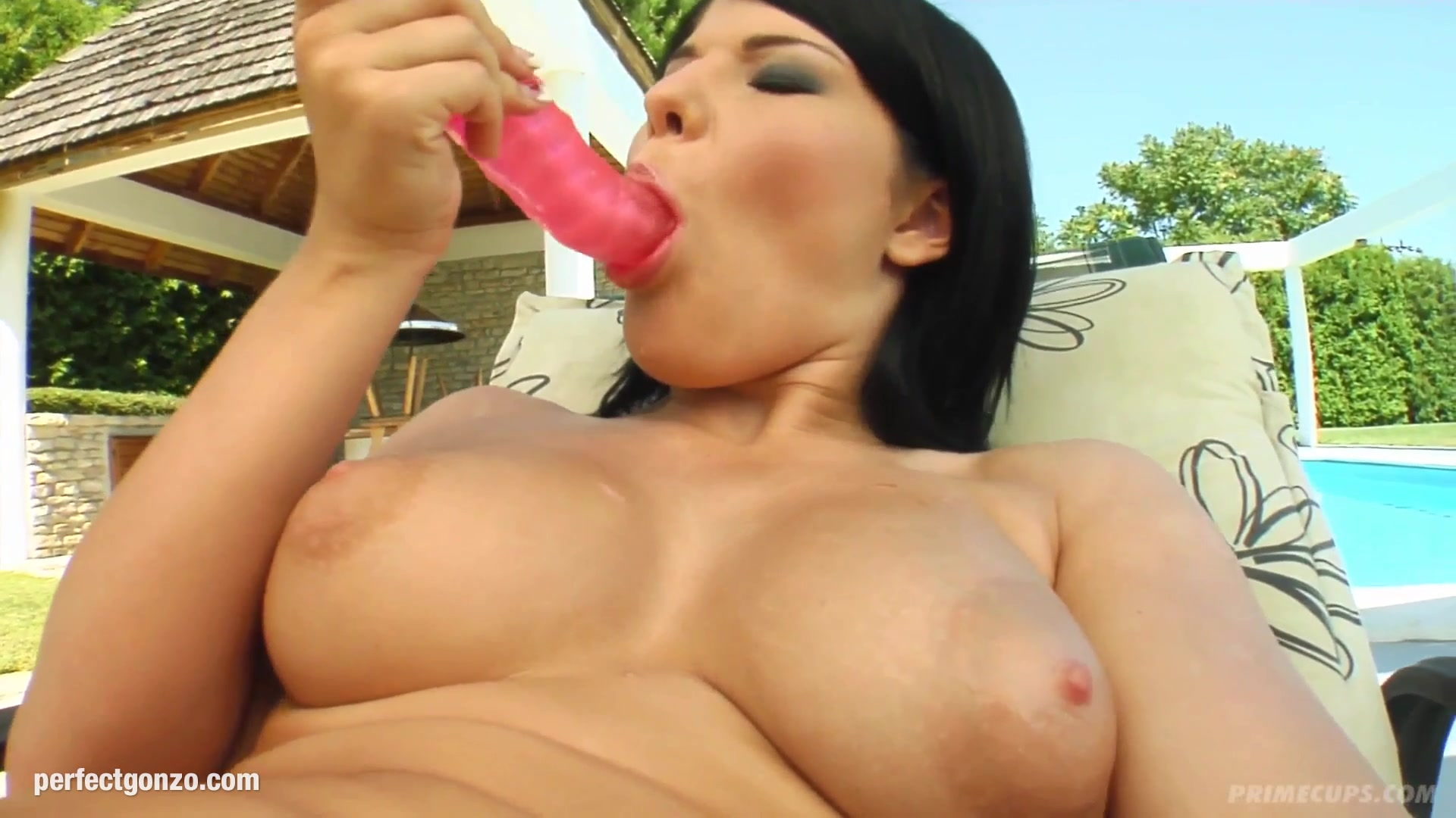 Hot xXx Video Brother Step Sister Kitchen Sex New