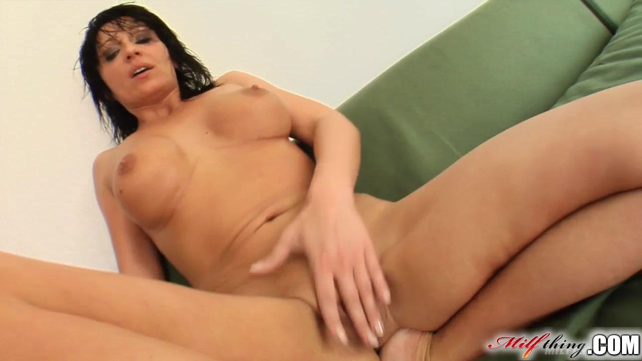 Nudes of girl of jamaica big butt Nude pics