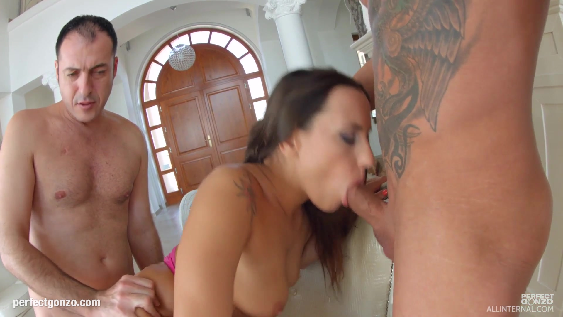 Sexy Video Accommodatingly definition of marriage