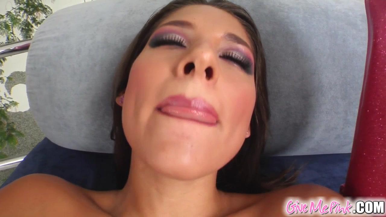 Sexy xxx video Forumosa dating simulator