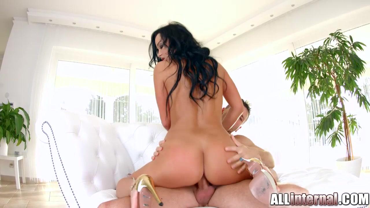 fetish binding how to Porno photo