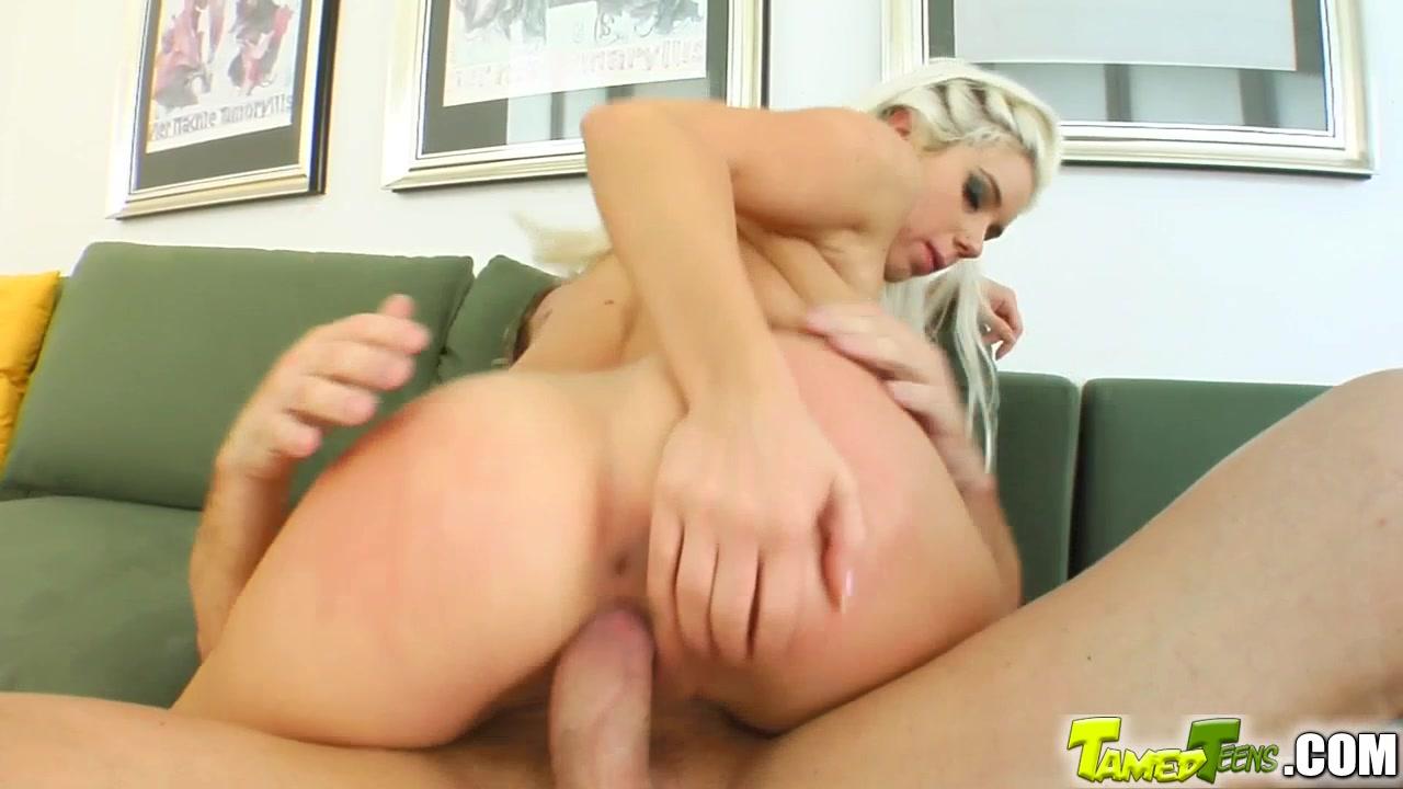 Hot Nude Daniel randolph dating