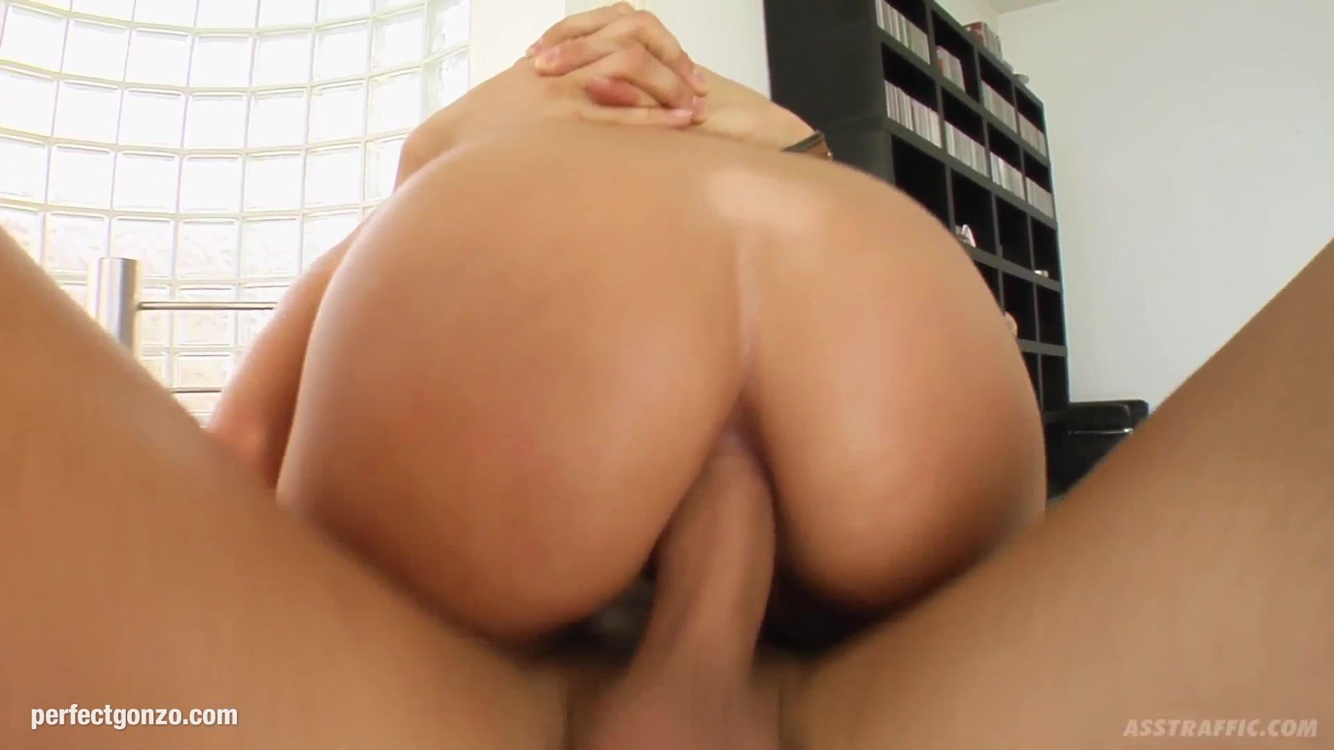 All porn pics Site rencontre gratuit musulman