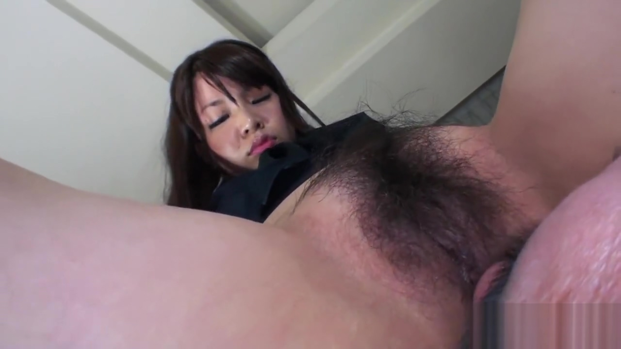Hottest xxx video Fetish greatest , check it Mature horny sex in Awasa
