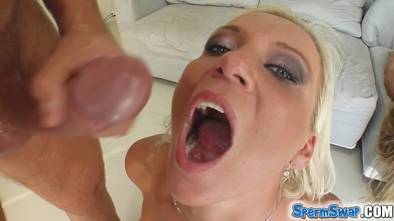 Porn Galleries Jasmine Black Getting Ass Pounded Hard
