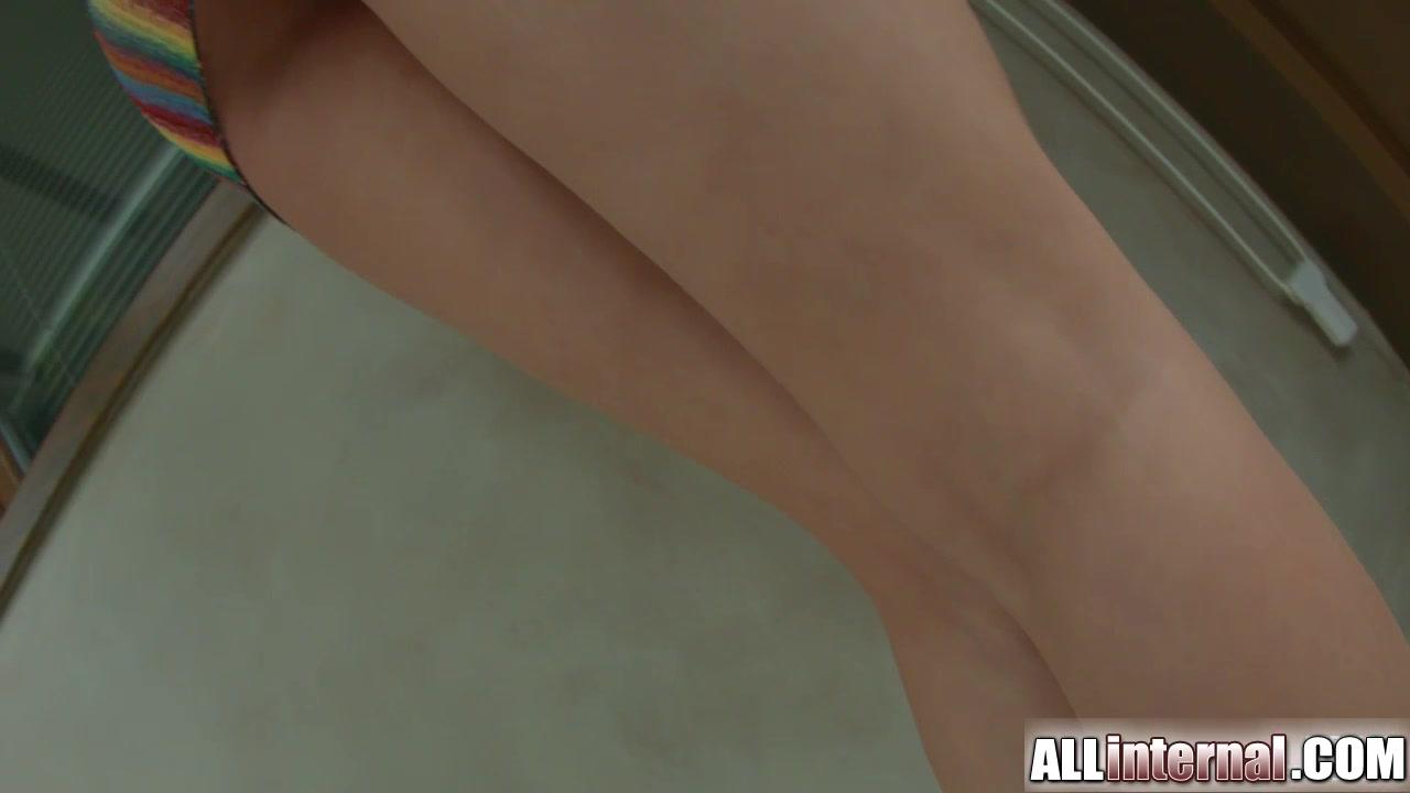 Cum shot moving images Naked Porn tube