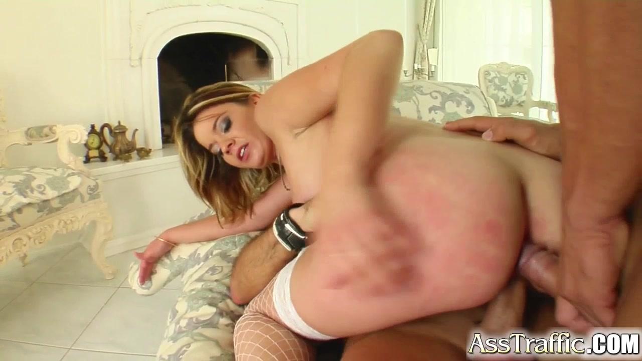 xXx Pics Anal anal cum getting
