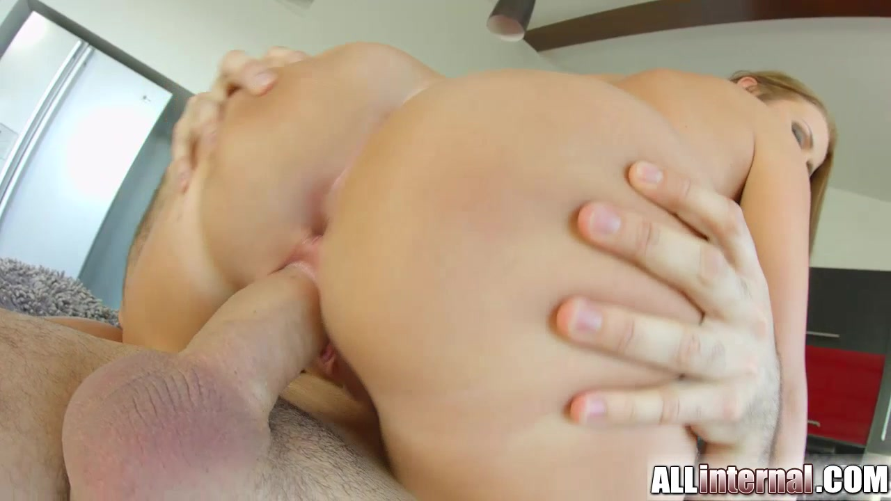 Nude 18+ Tight puussy sex clips