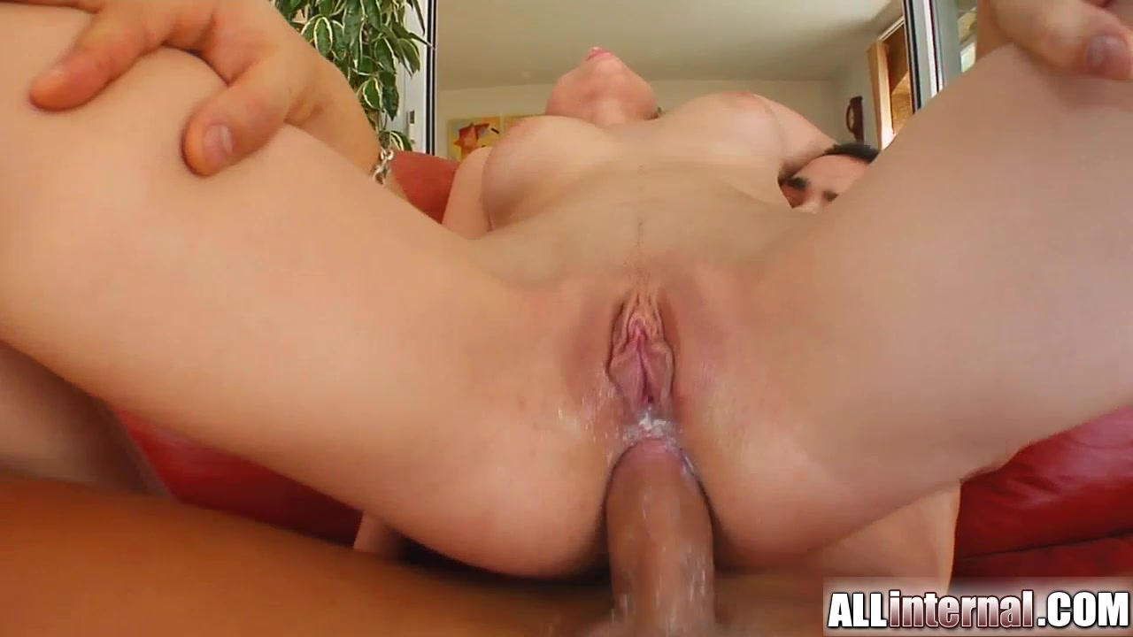 Carnal and erotic penis engulfing New xXx Pics
