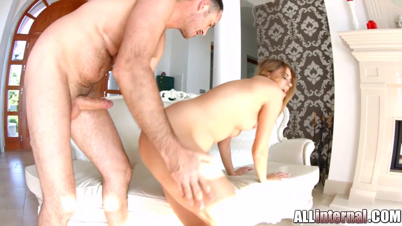 Enya flack dating Sexy xxx video