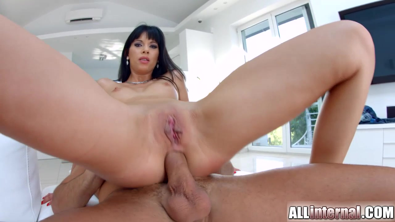 Porno photo Wife clothed and unclothed
