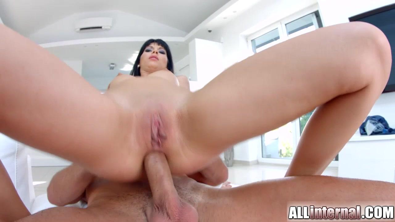Excellent porn Big busty ebony tit