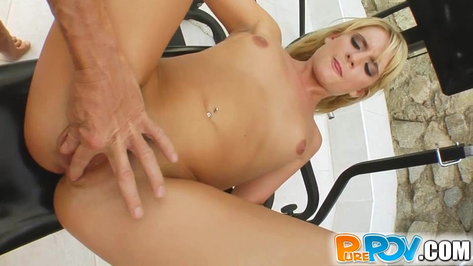 Apple butt tgirls porn tube Naked FuckBook