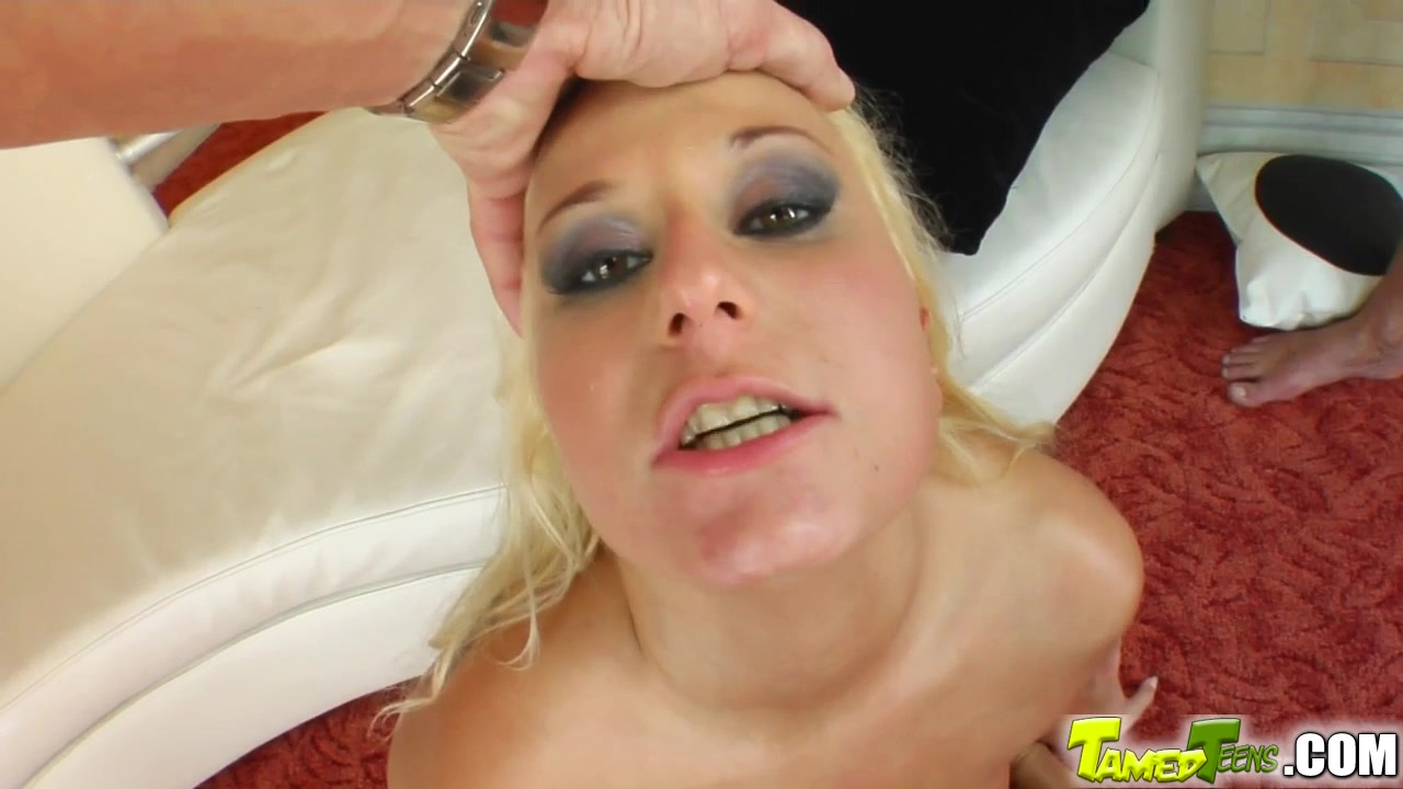 Sexually transmitted infections in the older woman Porn FuckBook