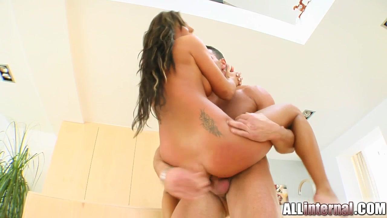 Nude 18+ Eva Angelina Orgy