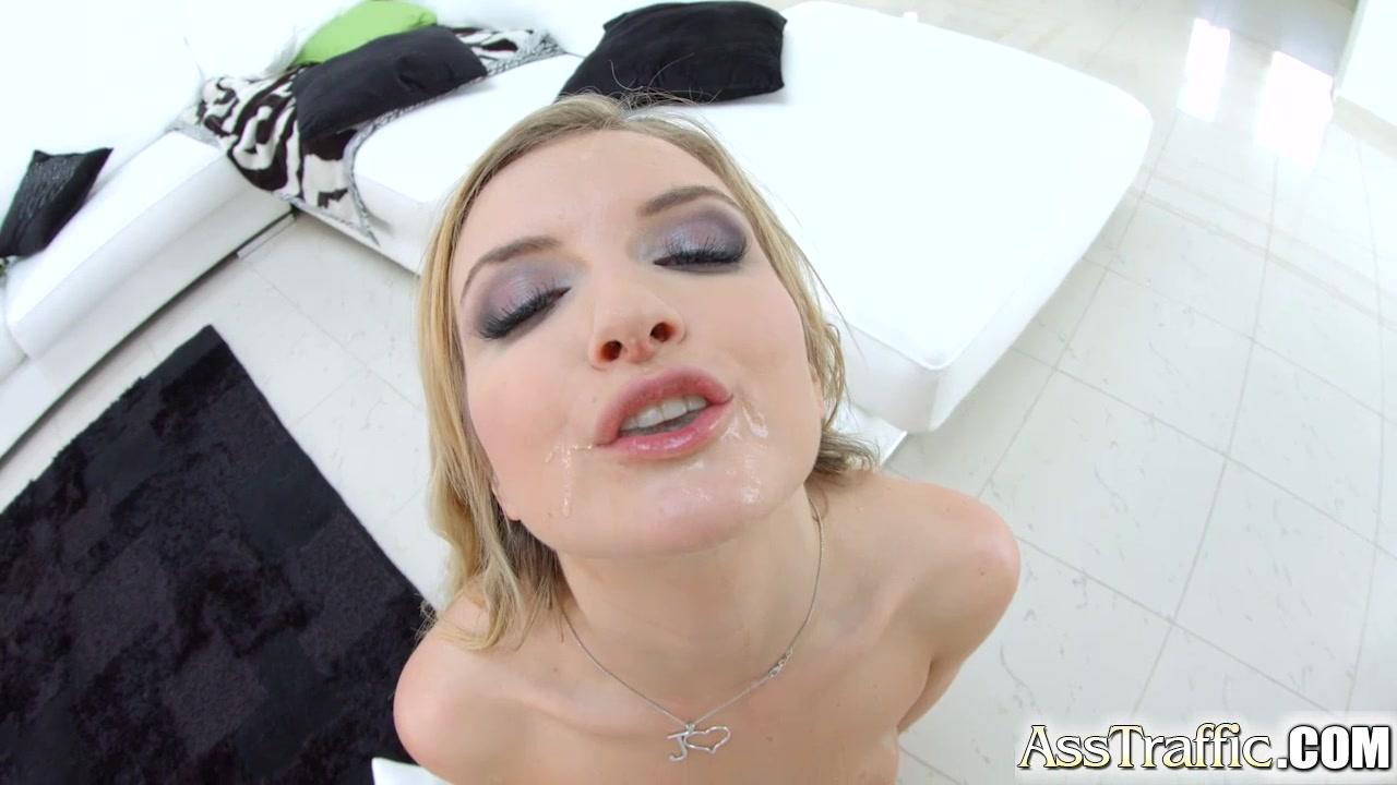 tiny tits thai slut Best porno